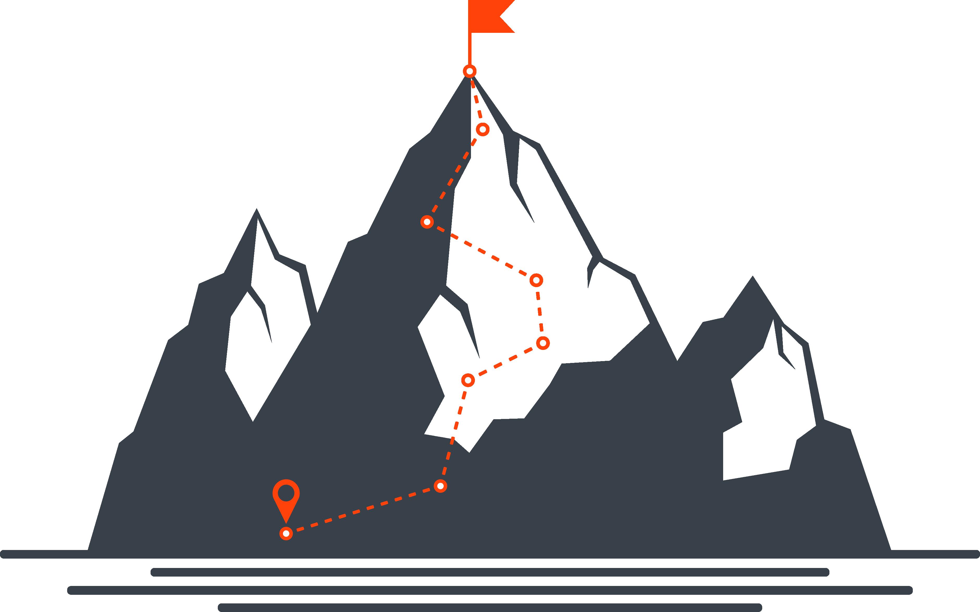 success-mountain@3x