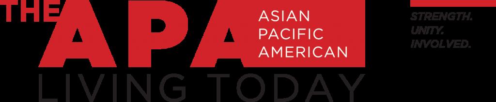 1105_APA Name & Brand