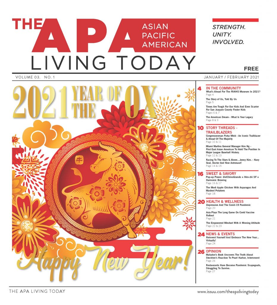 2021 The APA Living Today vol. 3 issue 1_Page_01
